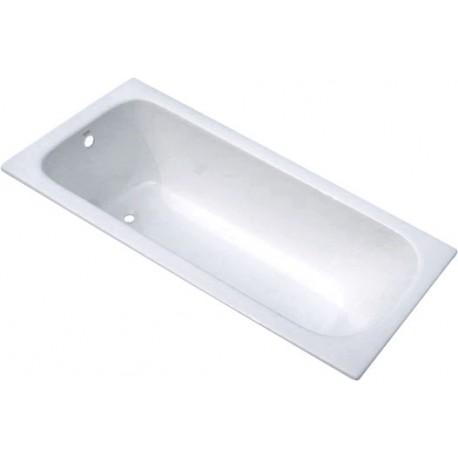 Чугунная ванна Goldman 170x70 Comfort