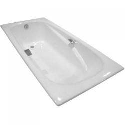 Чугунная ванна Artex Repo Lux 180 на 80