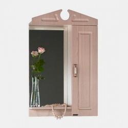 Зеркало Vod-ok Капри 55