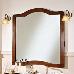 Зеркало Cezares Paolina