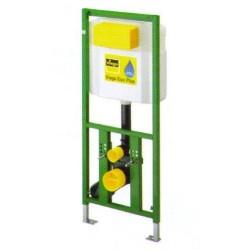 Система инсталляции для унитазов Viega Eco Plus 606664