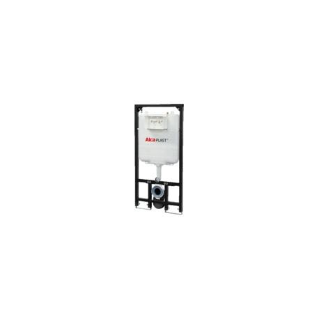 Система инсталляции для унитазов AlcaPlast Sadromodul Slim A1101/1200