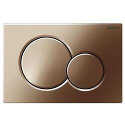 Кнопка смыва Geberit Sigma 01 115.770.DT.5