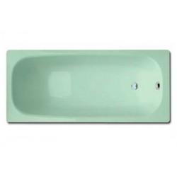 Ванна стальная Estap Classic 150 agais 41