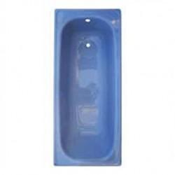 Ванна стальная Estap Classic 170 titan blue 33