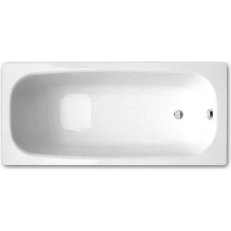 Ванна стальная Estap Classic-A 120 белая