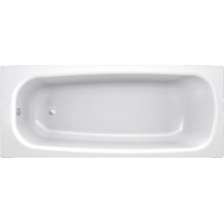 Стальная ванна BLB Universal 150