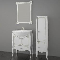 Зеркало Парма-60