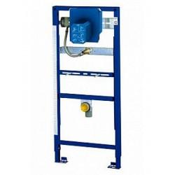 Система инсталляции для писсуаров Grohe Rapid SL 38786001