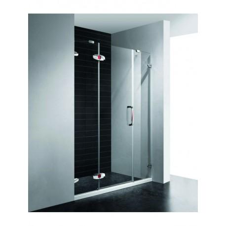 Распашная душевая дверь RGW SA-01