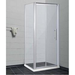 Складная дверь Timo BT-639 850 мм