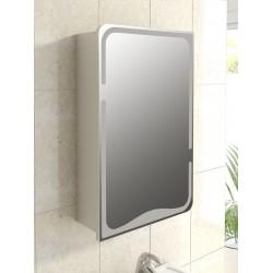 Зеркальный шкаф Callao 45