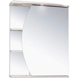 Шкаф Зеркальный Навесной Руно Линда 60 правый