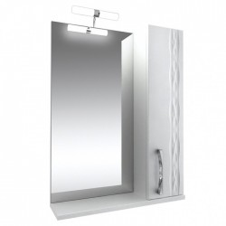 Зеркало Кристи 55