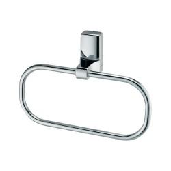 К-5060 Держатель полотенец кольцо