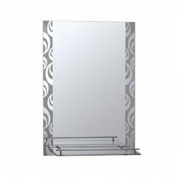 Зеркало Ledeme L678