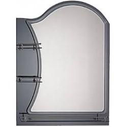 Зеркало Ledeme L676