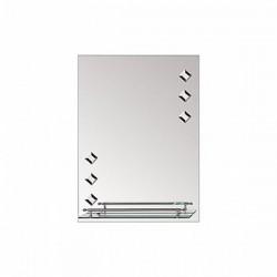 Зеркало Ledeme L655