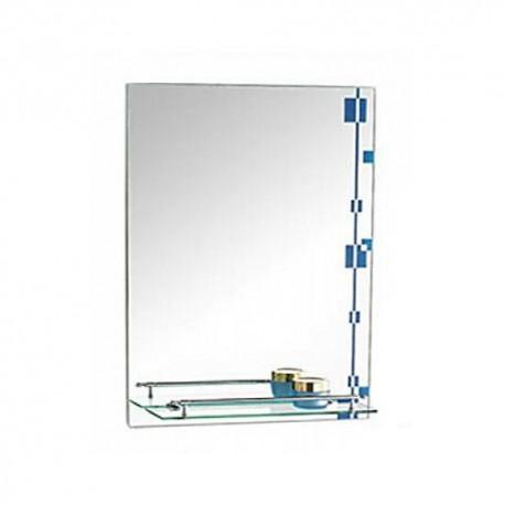 Зеркало Ledeme L657