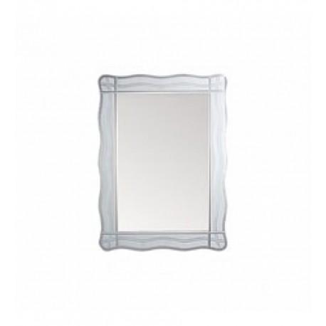 Зеркало Ledeme  L622