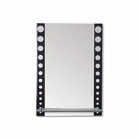 Зеркало Ledeme  L619
