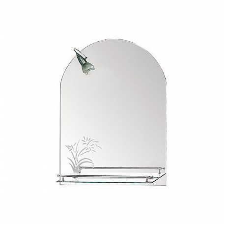 Зеркало Ledeme L632