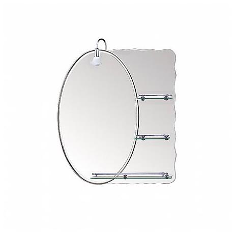 Зеркало Ledeme  L609