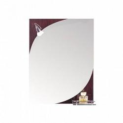 Зеркало Ledeme  L638