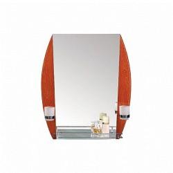 Зеркало Ledeme L640