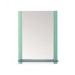 Зеркало Ledeme  L618
