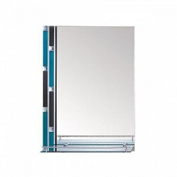 Зеркало Ledeme L620