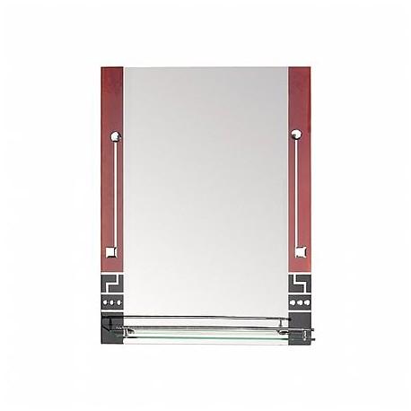 Зеркало Ledeme L661