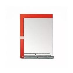 Зеркало Ledeme L639