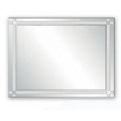 Зеркало Ledeme L654