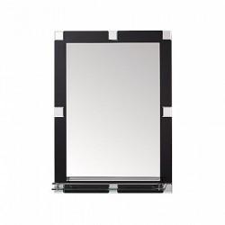 Зеркало Ledeme  L658