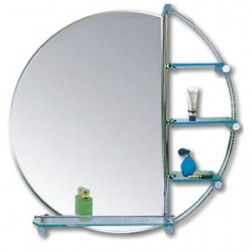 Зеркало Ledeme  L603-1