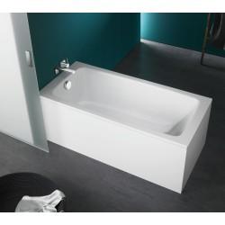 Ванна Kaldewei Cayono 750 с покрытием Easy-Clean