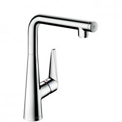 Hansgrohe Talis Select S  72820000