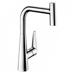 Hansgrohe Talis Select S 72821800