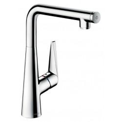 Hansgrohe Talis Select S 72820800