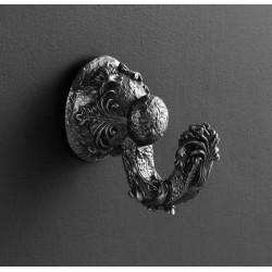 Art Max Sculpture AM-0682