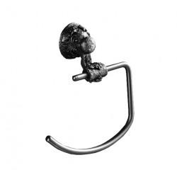 Art Max Sculpture AM-0686