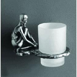 Art Max Juno AM-0714