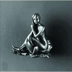 Art Max Juno AM-0712