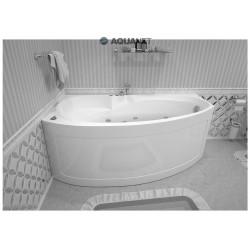 Акриловая ванна Aquanet Jersey 170*90