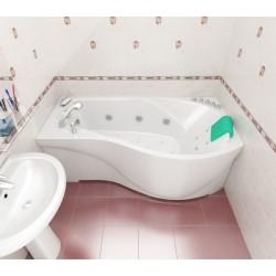 Акриловая ванна Мишель