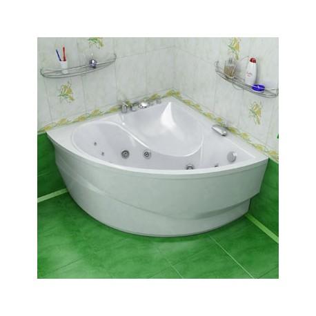 Акриловая ванна Синди