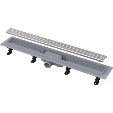 Дренажный канал AlcaPlast Simple APZ9-650M