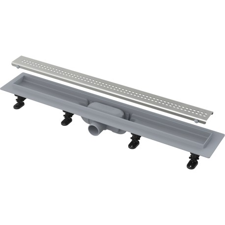 Дренажный канал AlcaPlast Simple APZ9-950M
