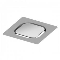 Основа для плитки TECEdrainpoint 3660016